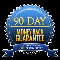 90_days_logo